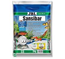 JBL Sansibar WHITE (5 kg)