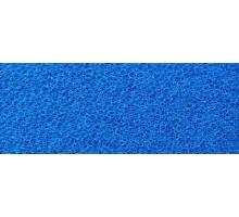 Filtravimo kempinė mėlyna 50x50x10cm, 10PPI